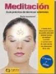 Ianantuoni Stella - Meditacion - Guia Practica De Tecnicas Orientales Pdf