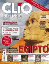 Clio Historia - Número 188 2017