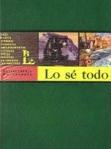 Varios - Enciclopedia - Lo Se Todo - Tomo I Pdf