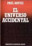 Davies Paul - El Universo Accidental Pdf