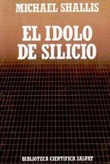 El Idolo De Silicio.jpg