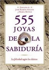 555 Joyas De La Sabiduri
